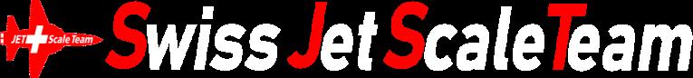 Swiss Jet Scale Team