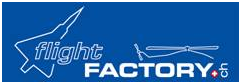 flightfactory